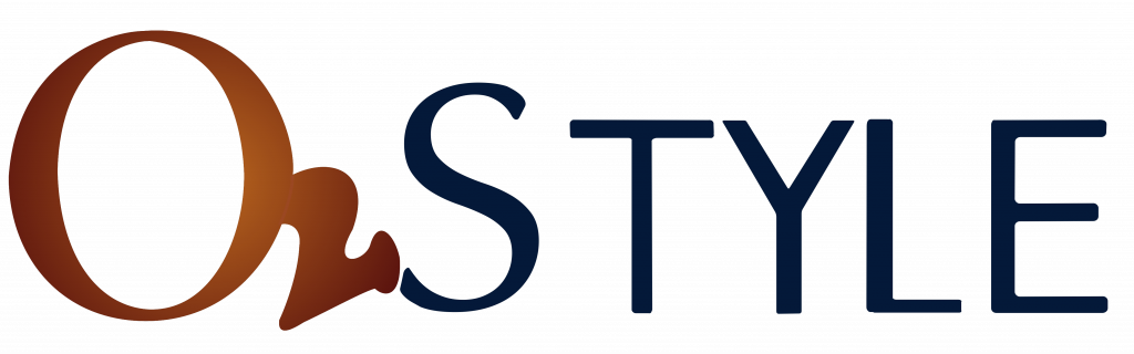 La Dauphine - logo o2style