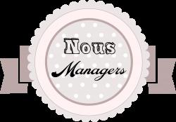 La Dauphine - manager